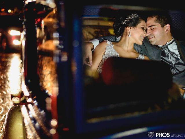 El matrimonio de Tany  y Katty  en Barranquilla, Atlántico 41