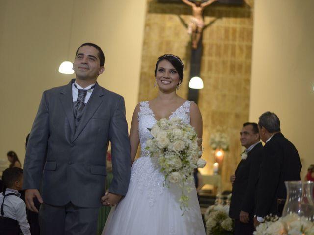 El matrimonio de Tany  y Katty  en Barranquilla, Atlántico 43