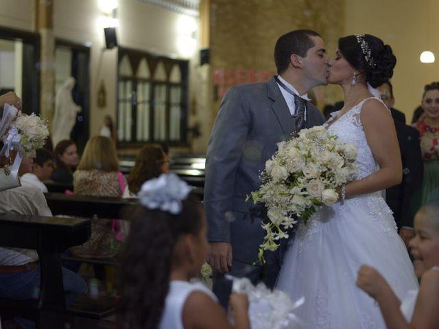 El matrimonio de Tany  y Katty  en Barranquilla, Atlántico 45