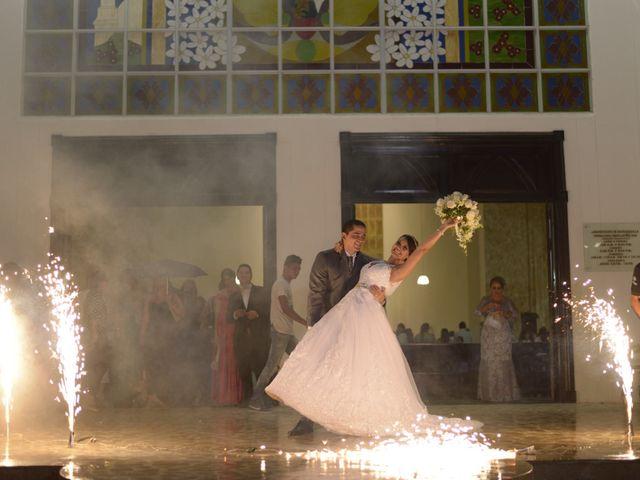 El matrimonio de Tany  y Katty  en Barranquilla, Atlántico 46