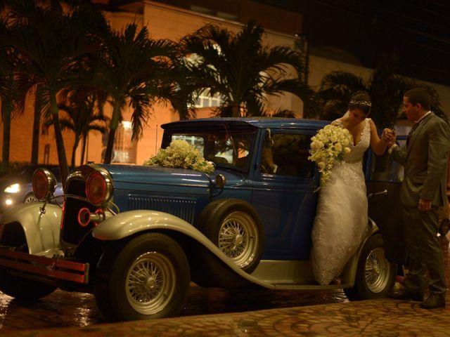 El matrimonio de Tany  y Katty  en Barranquilla, Atlántico 47