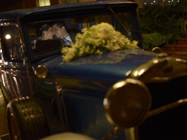 El matrimonio de Tany  y Katty  en Barranquilla, Atlántico 49