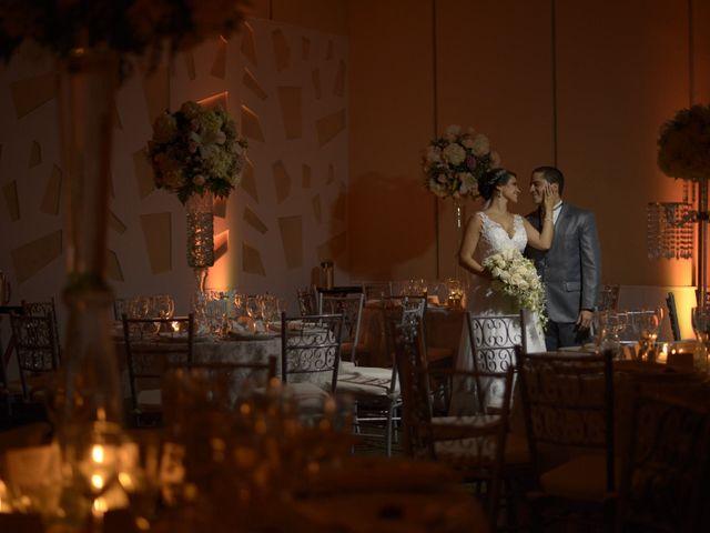 El matrimonio de Tany  y Katty  en Barranquilla, Atlántico 50