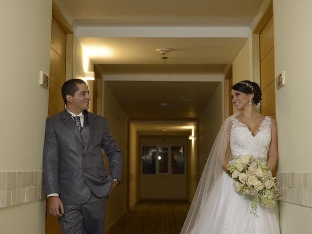 El matrimonio de Tany  y Katty  en Barranquilla, Atlántico 2