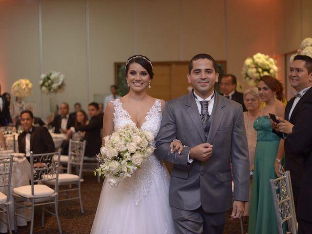El matrimonio de Tany  y Katty  en Barranquilla, Atlántico 52