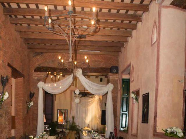 El matrimonio de Juan y Indhira en Bolívar, Santander 16