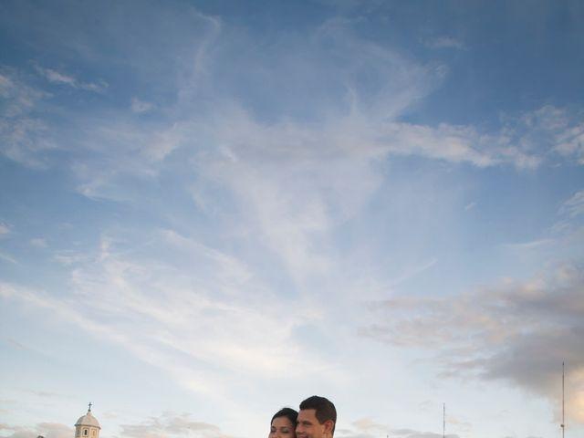 El matrimonio de Juan y Indhira en Bolívar, Santander 22