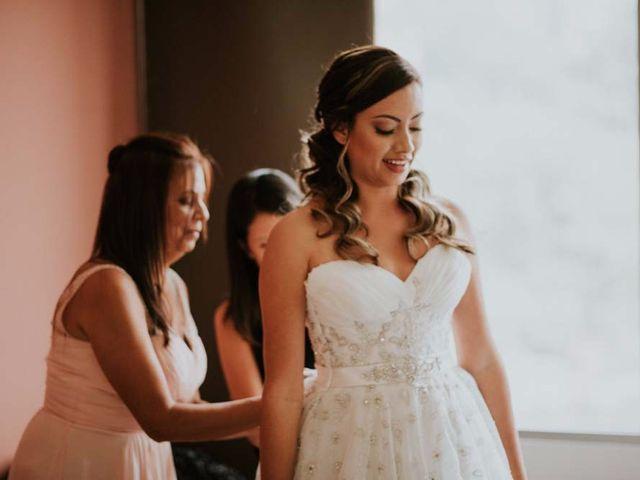 El matrimonio de Stiven  y Maria Camila en Medellín, Antioquia 5