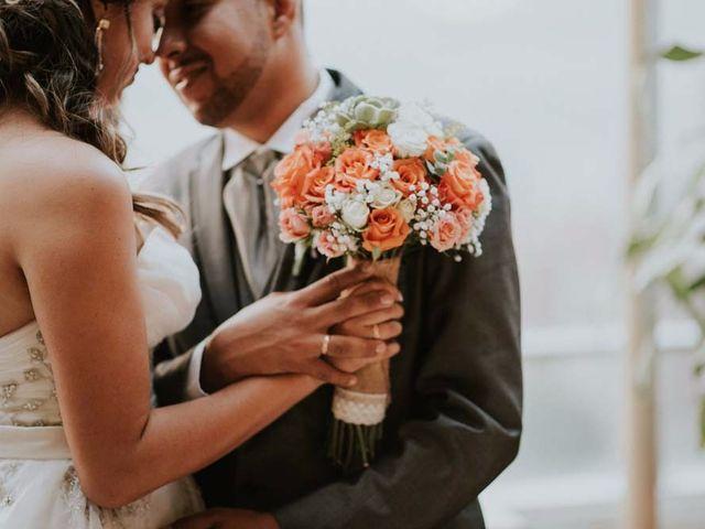 El matrimonio de Stiven  y Maria Camila en Medellín, Antioquia 20