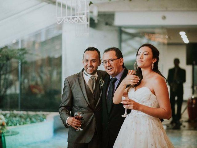 El matrimonio de Stiven  y Maria Camila en Medellín, Antioquia 22