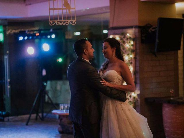 El matrimonio de Stiven  y Maria Camila en Medellín, Antioquia 27