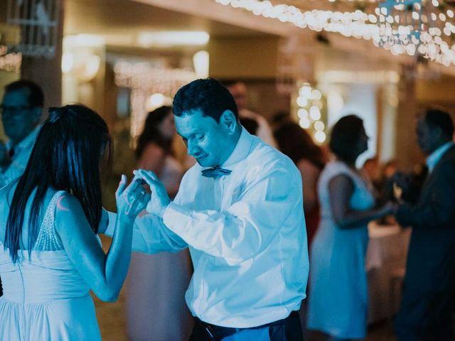 El matrimonio de Stiven  y Maria Camila en Medellín, Antioquia 29