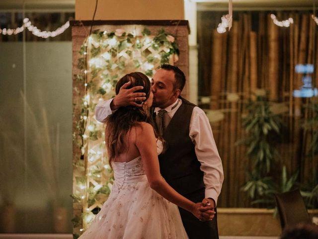 El matrimonio de Stiven  y Maria Camila en Medellín, Antioquia 32