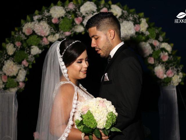 El matrimonio de Juan David  y Maritza  en Jamundí, Valle del Cauca 2