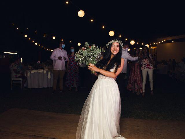 El matrimonio de Jorge y Sareth en Bucaramanga, Santander 10