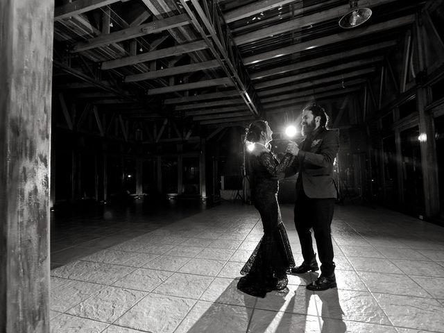 El matrimonio de Miller y Lorena en Subachoque, Cundinamarca 24