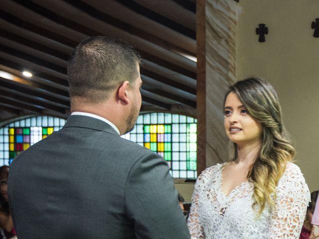 El matrimonio de Daniel y Carolina en Medellín, Antioquia 13
