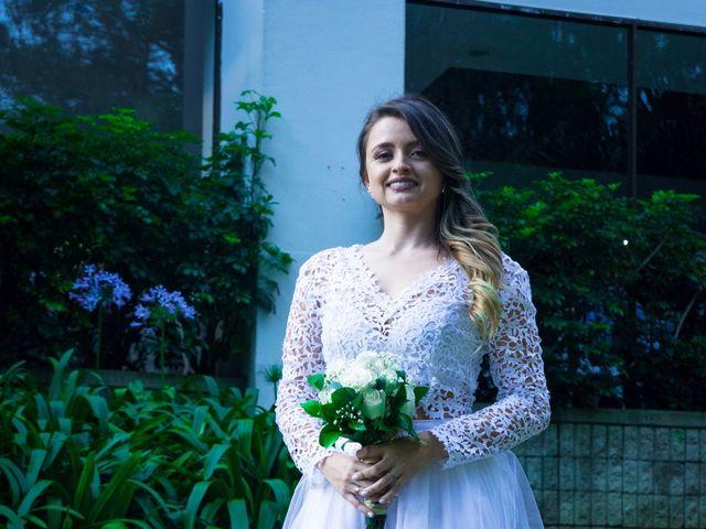 El matrimonio de Daniel y Carolina en Medellín, Antioquia 17