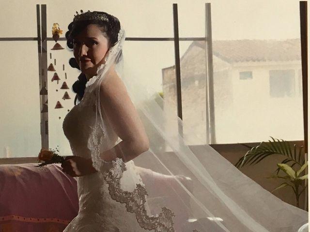 El matrimonio de Marlon y Paola en Cali, Valle del Cauca 6