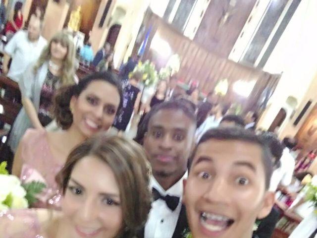 El matrimonio de Marlon y Paola en Cali, Valle del Cauca 17