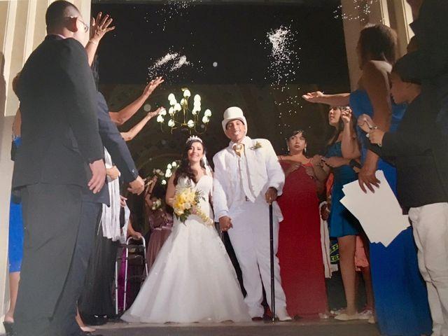 El matrimonio de Marlon y Paola en Cali, Valle del Cauca 18