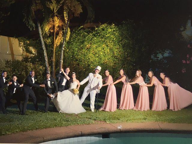 El matrimonio de Marlon y Paola en Cali, Valle del Cauca 22