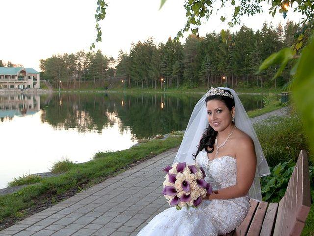 El matrimonio de Steven y Cristina en Medellín, Antioquia 24