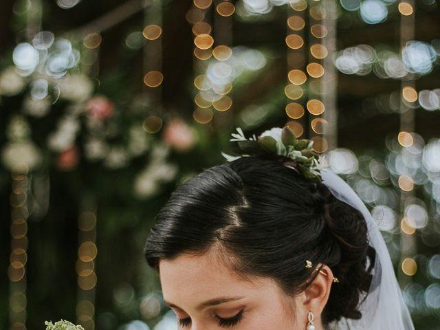 El matrimonio de Stivens y Andrea en Palmira, Valle del Cauca 1