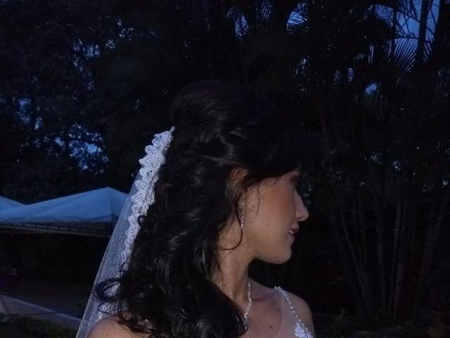 El matrimonio de Sebastián y Karol  en Rivera, Huila 5
