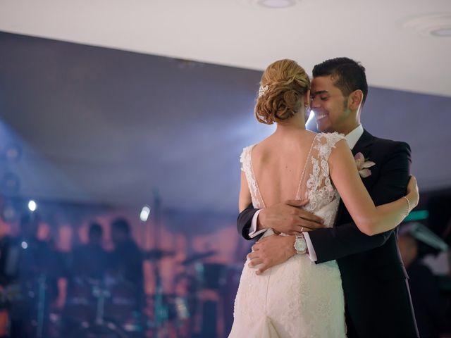 El matrimonio de Miguel y Liliana en Cartagena, Bolívar 31