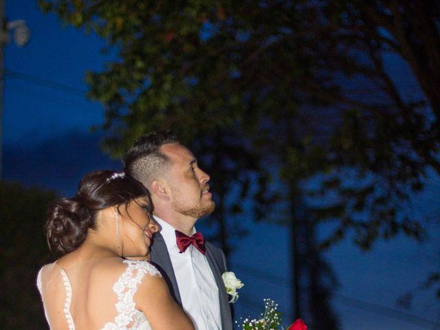 El matrimonio de Óscar y Alejandra en Bogotá, Bogotá DC 13