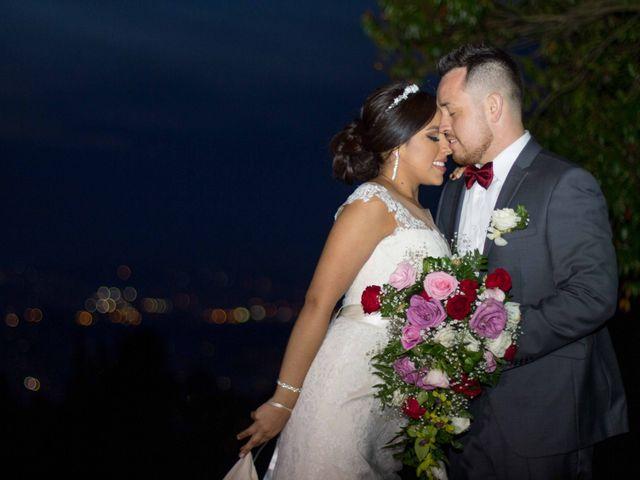 El matrimonio de Óscar y Alejandra en Bogotá, Bogotá DC 14