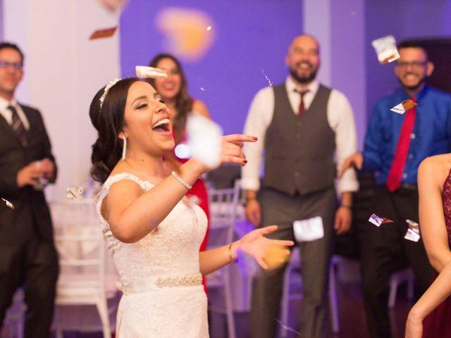 El matrimonio de Óscar y Alejandra en Bogotá, Bogotá DC 15