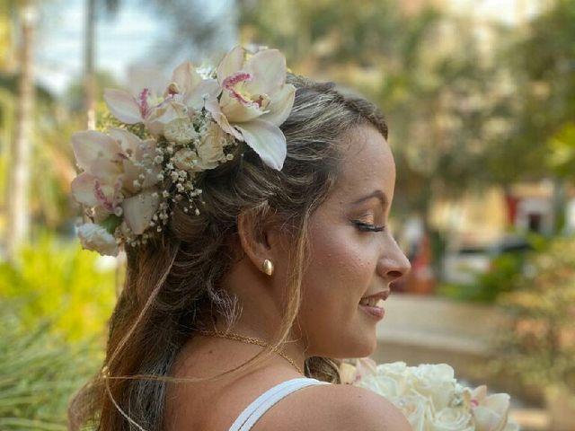 El matrimonio de Luis  y Estefania  en Barranquilla, Atlántico 3