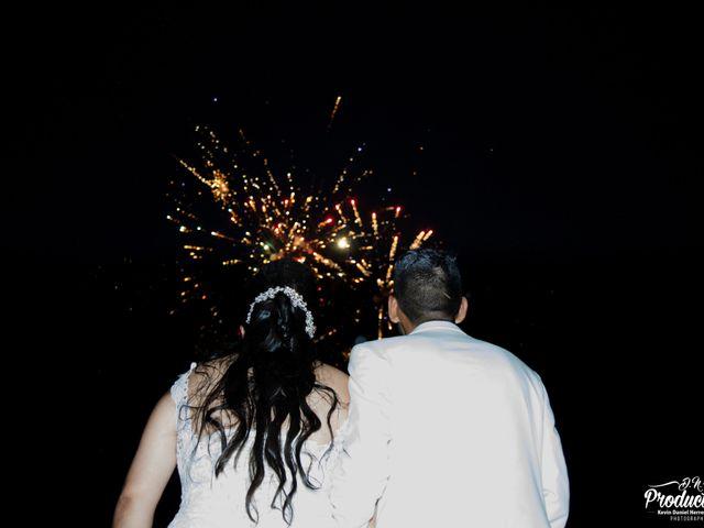 El matrimonio de Edwin y Katerine en Rivera, Huila 2