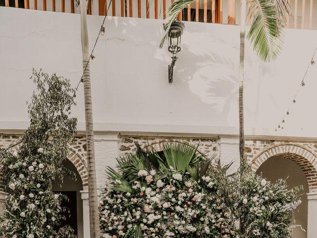 El matrimonio de Edward y Susana en Santafé de Antioquia, Antioquia 13