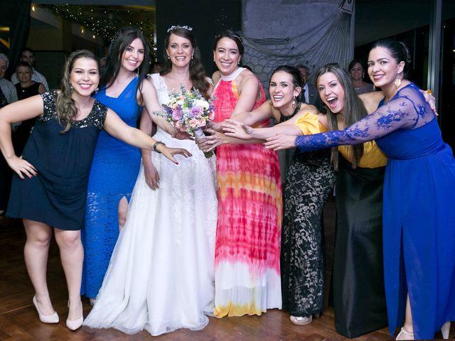 El matrimonio de Juliana y Daniel en Medellín, Antioquia 15