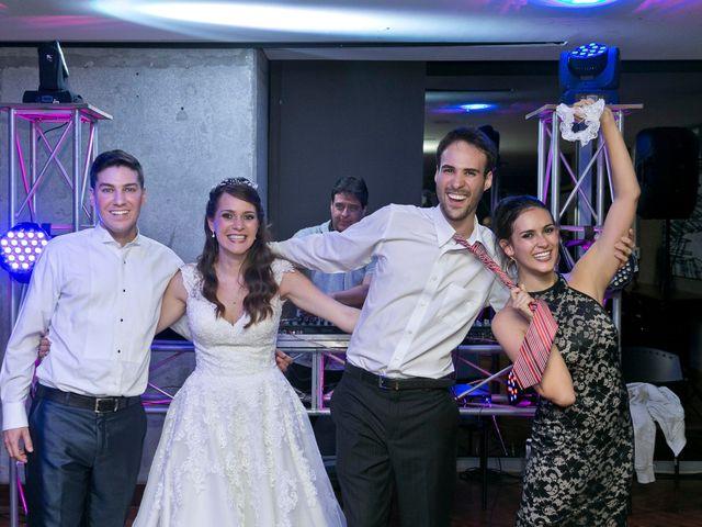 El matrimonio de Juliana y Daniel en Medellín, Antioquia 16