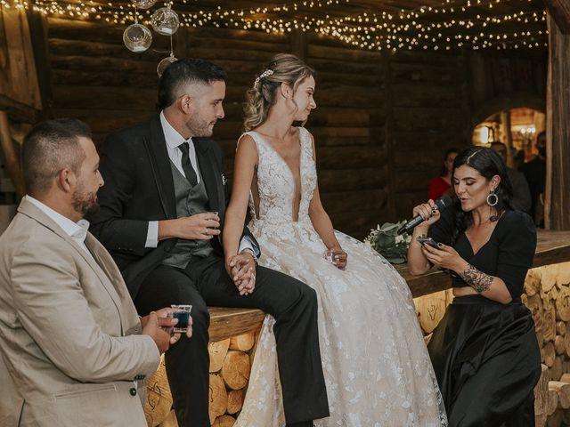 El matrimonio de Juan y Laura en Rionegro, Antioquia 10