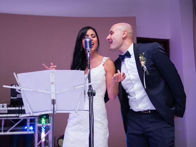 El matrimonio de Cristian y Carolina en Medellín, Antioquia 27