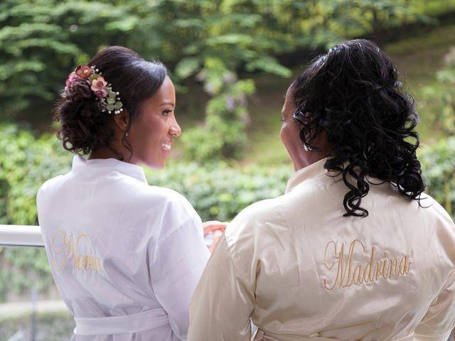 El matrimonio de William y Helen en Medellín, Antioquia 6