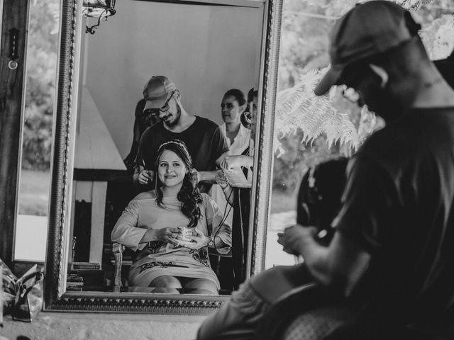 El matrimonio de Luis y Paula en Medellín, Antioquia 7