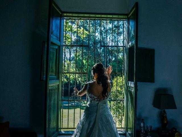 El matrimonio de Luis y Paula en Medellín, Antioquia 30