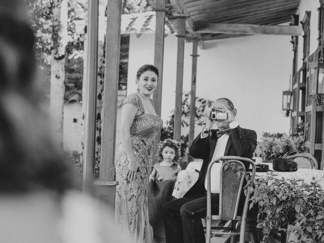 El matrimonio de Luis y Paula en Medellín, Antioquia 32