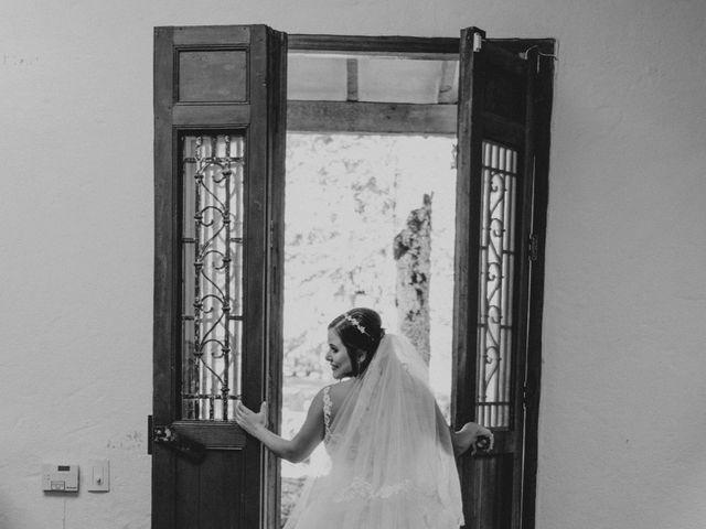 El matrimonio de Luis y Paula en Medellín, Antioquia 37