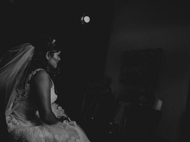 El matrimonio de Luis y Paula en Medellín, Antioquia 41