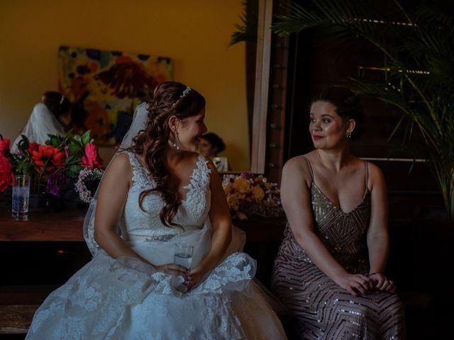 El matrimonio de Luis y Paula en Medellín, Antioquia 42