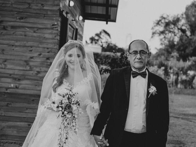 El matrimonio de Luis y Paula en Medellín, Antioquia 50
