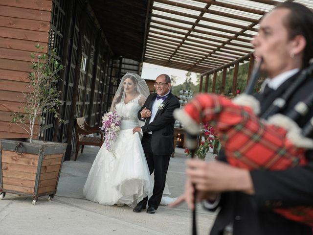 El matrimonio de Luis y Paula en Medellín, Antioquia 52
