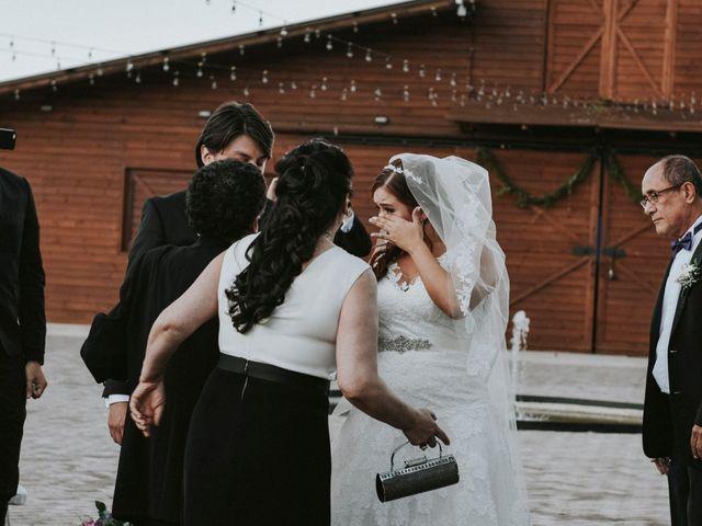 El matrimonio de Luis y Paula en Medellín, Antioquia 55